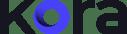 kora-logo-2