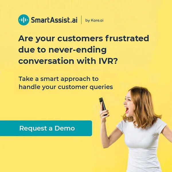 smartassist-ad-img-1